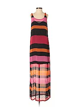 Nom De Plume by YaYa Casual Dress Size XS