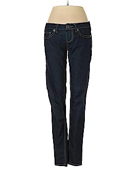 YMI Jeans Size 7