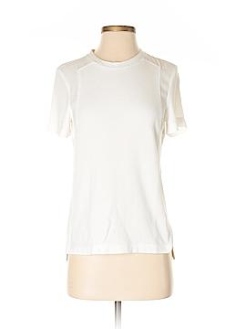 Lou & Grey Short Sleeve Top Size XS