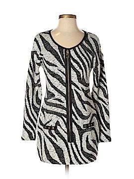 Joseph Ribkoff Pullover Sweater Size 4