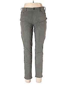 Tokyo Darling Casual Pants Size 12