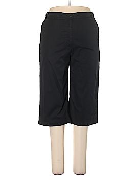 Lands' End Casual Pants Size 12