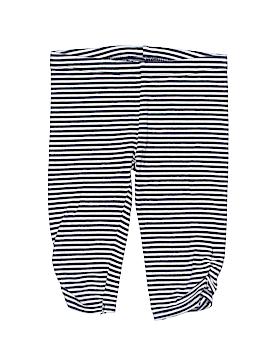 Gymboree Casual Pants Size 2T