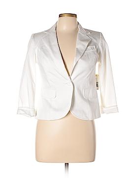 Metaphor Jacket Size 2
