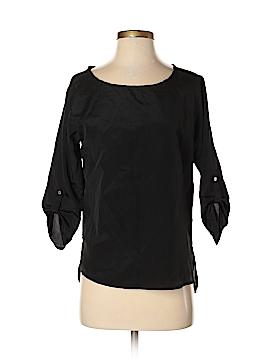 Fun & Flirt Long Sleeve Blouse Size S