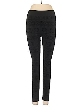 ShoSho Leggings Size Sm - Med