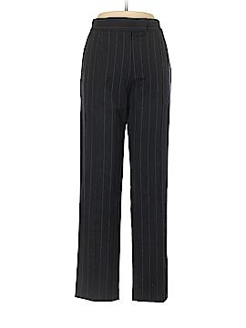 Étoile Isabel Marant Wool Pants Size 40 (FR)