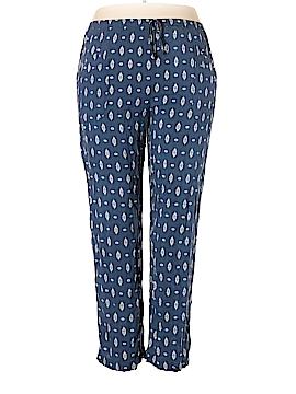 Xhilaration Casual Pants Size XXL