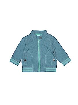 Cat & Jack Jacket Size 3-6 mo