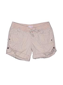 Op Khaki Shorts Size 11