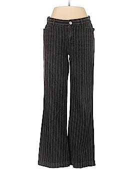 Lauren Jeans Co. Jeans Size 4 (Petite)