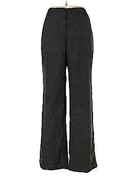 Isaac Mizrahi Dress Pants Size 16