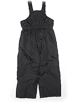 ZeroXposur Snow Pants With Bib Size 7