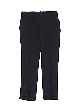 Isaac Mizrahi Wool Pants Size 4T