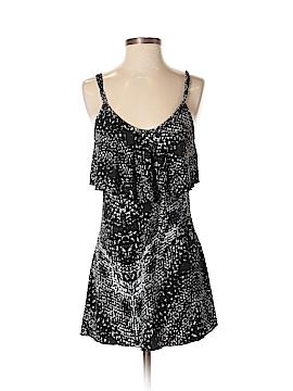 J Valdi Casual Dress Size S