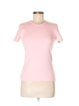 Filippa K Short Sleeve T-Shirt Size M