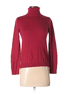 EDC Turtleneck Sweater Size S