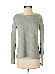 Project Social T loves Urban Outfitters Women Sweatshirt Size XS