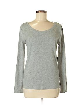 Tommy Bahama Long Sleeve T-Shirt Size M