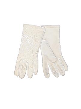 Cejon Accessories Inc. Gloves One Size