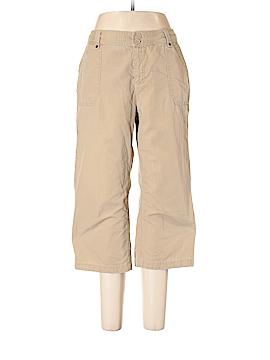 Caribbean Joe Khakis Size 10