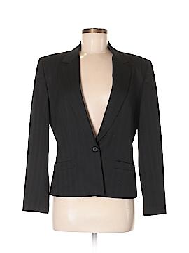 Christian Dior Wool Blazer Size 8