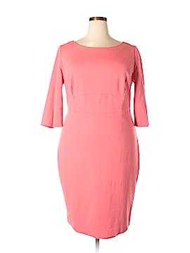 Classiques Entier Casual Dress Size 16W