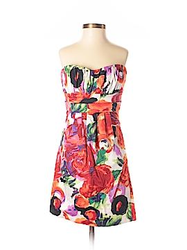 XOXO Casual Dress Size 4