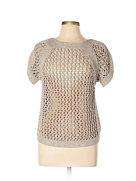 Per Se By Carlisle Pullover Sweater Size L