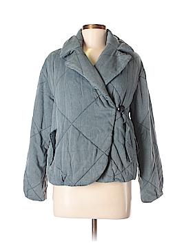 Anthropologie Coat Size XS