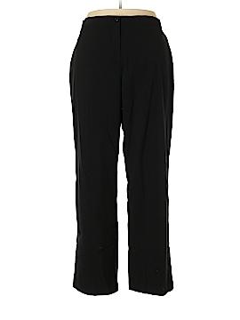 David Dart Dress Pants Size 18 (Plus)