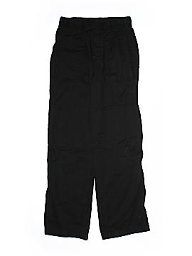 Circo Casual Pants Size 8 - 10