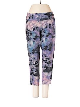 Simply Vera Vera Wang Active Pants Size S