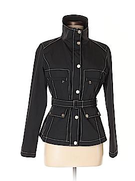 Weekend Max Mara Jacket Size 6
