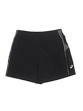 Asics Athletic Shorts Size XL