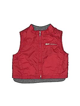 Baby Gap Vest Size L (Infants)