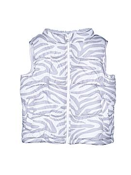 Carter's Vest Size 4