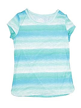 SO Short Sleeve T-Shirt Size 10