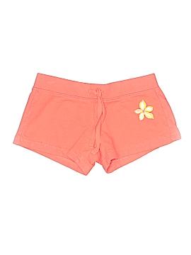 Gap Kids Outlet Shorts Size 4 - 5