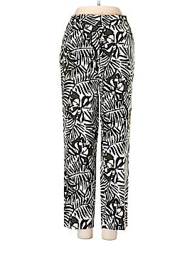 Kate Spade New York Dress Pants Size 4