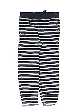 Baby Gap Sweatpants Size 5T