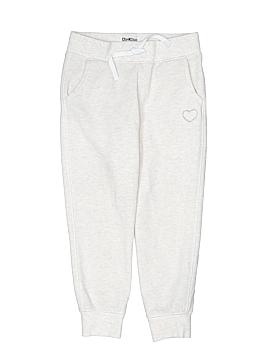 OshKosh B'gosh Sweatpants Size 5