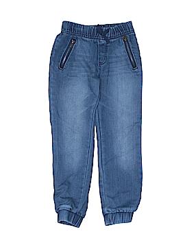 Cherokee Casual Pants Size S (Kids)