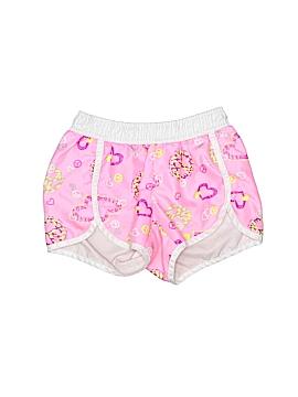Op Board Shorts Size 7 - 8