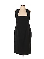 Marina Rinaldi Women Casual Dress Size 12