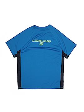 Laguna Active T-Shirt Size 18 - 20