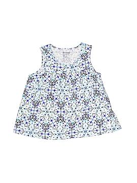 Baby Gap Sleeveless Top Size 4
