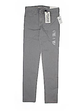 Gap Kids Jeans Size 8