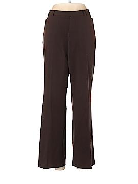 Coldwater Creek Dress Pants Size 10 (Petite)