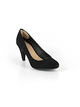 CB Heels Size 8 1/2